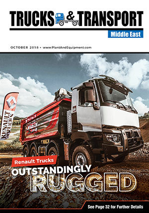 middle-east-trucks-and-transport-october-2018