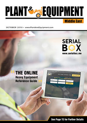 middle-east-plant-and-equipment-october-2018-magazine