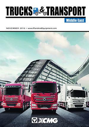 middle-east-trucks-and-transport-november-2018