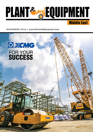 middle-east-plant-and-equipment-november-2018-magazine