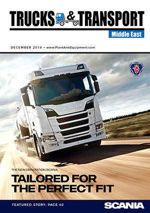 middle-east-trucks-and-transport-december-2018