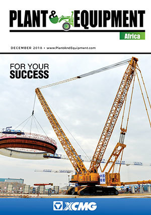africa-plant-and-equipment-africa-plant-and-equipment-december-2018
