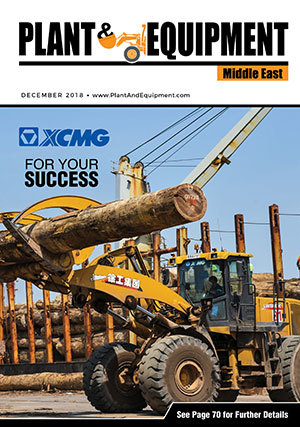 middle-east-plant-and-equipment-middle-east-plant-and-equipment-december-2018
