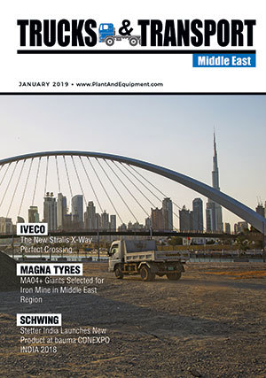 middle-east-trucks-and-transport-january-2019