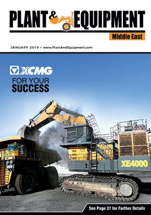 middle-east-plant-and-equipment-january-2019