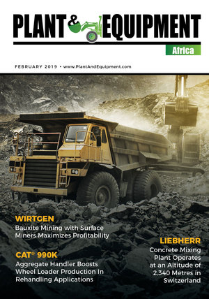 africa-plant-and-equipment-february-2019