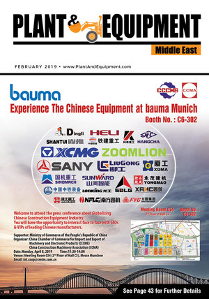 middle-east-plant-and-equipment-february-2019