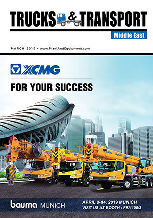 middle-east-trucks-and-transport-march-2019