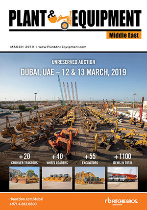 middle-east-plant-and-equipment-march-2019