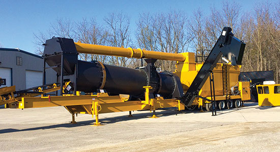 adm-ex120-asphalt-plant-offers-counterflow-technology-compact-size-and-easy-portability-cover-image