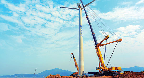taking-it-in-stride-xcmg-xca5000-crane-overcame-obstacles-to-wind-turbine-hoisting-operations-cover-image