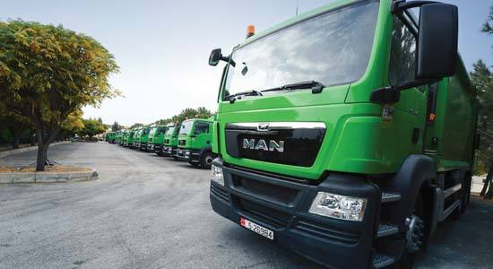 MAN-Truck-and-Bus-Jordan-provides-over-100-new-vehicles-cover-image