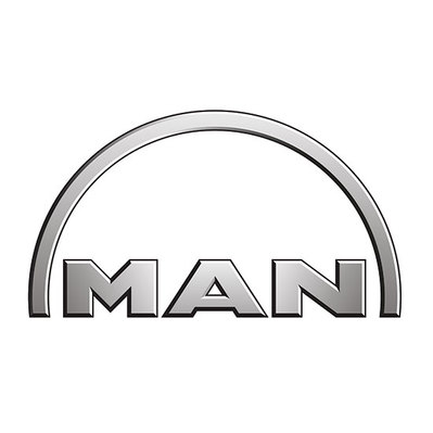 man-truck-bus-strengthens-sales-and-after-sales-support-for-its-importers-in-middle-east-north-west-central-africa-cover_image