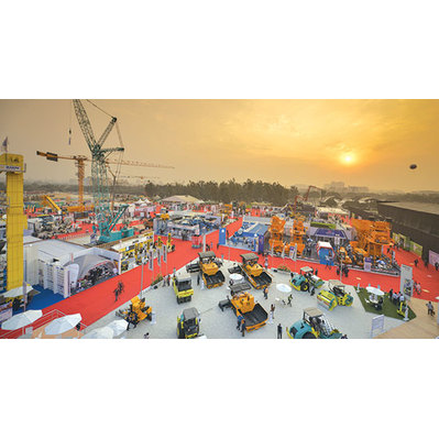 bauma-conexpo-india-2018-scales-new-heights-resonating-the-north-indian-market-mood-cover_image