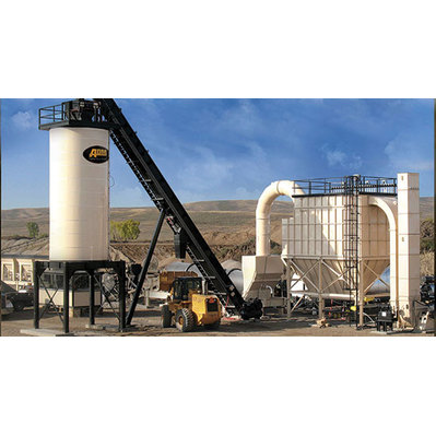 why-it-s-time-you-owned-an-asphalt-plant-cover_image