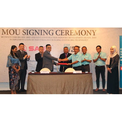 sany-partners-cidb-to-promote-industrialized-building-system-together-in-malaysia-cover_image