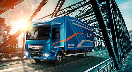 daf-lf-fleet-truck-of-the-year-again-cover-image