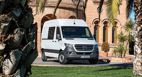 mercedes-benz-at-the-cmt-2019-our-exhibition-at-the-trade-fair-is-all-about-the-new-sprinter-cover-image