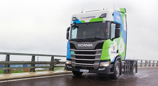 scania-trials-first-cng-truck-in-lithuania-cover-image