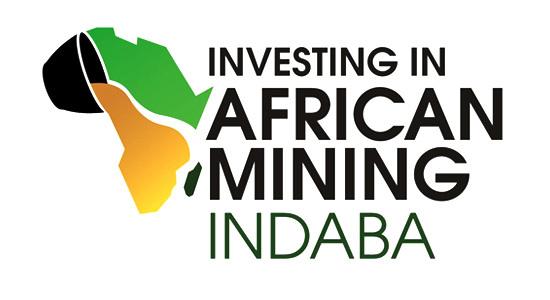 Large mining indaba logo 1 550x300