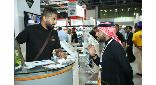 final-countdown-begins-for-automechanika-jeddah-2019-as-organiser-announces-extended-timings-new-venue-cover-image