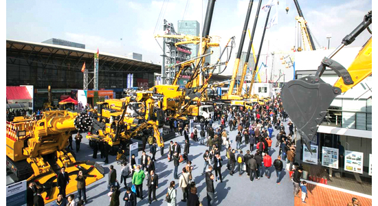 bauma-china-number-of-registrations-exceeds-expectations-cover-image