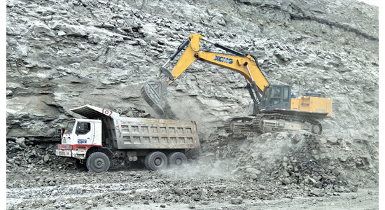 xcmg-complete-set-of-mining-equipment-solution-works-on-a-large-scale-coal-mine-in-xinjiang-cover-image
