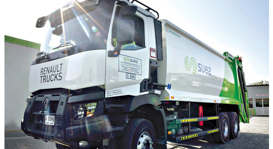 renault-trucks-and-suez-middle-east-recycling-driving-success-in-the-united-arab-emirates-cover-image