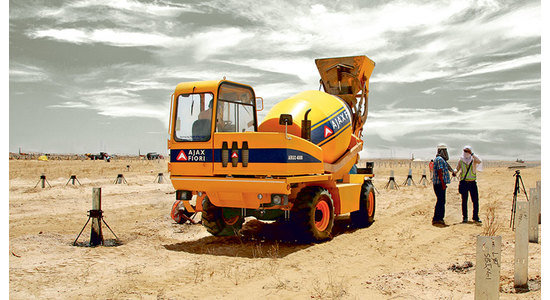 ajax-fiori-advantages-of-argo-self-loading-mobile-concrete-mixer-cover-image