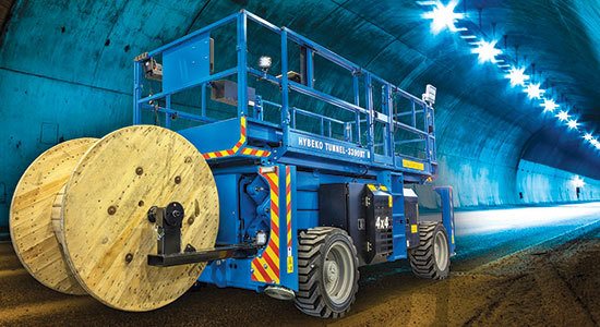 hybeko-tunnel-lift-awarded-product-of-the-year-by-iapa-cover-image
