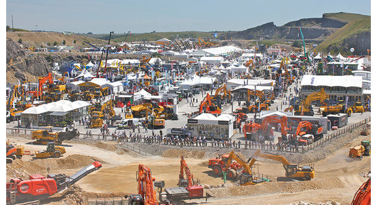 hillhead-2018-sets-new-attendance-record-cover-image