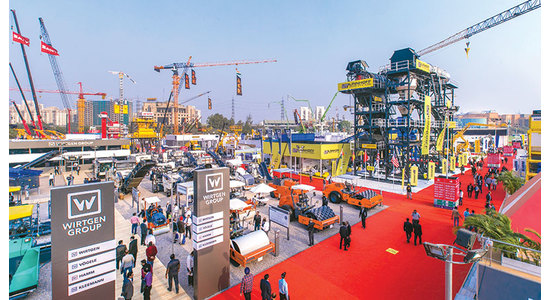 bauma-conexpo-india-registrations-exceed-all-expectations-cover-image