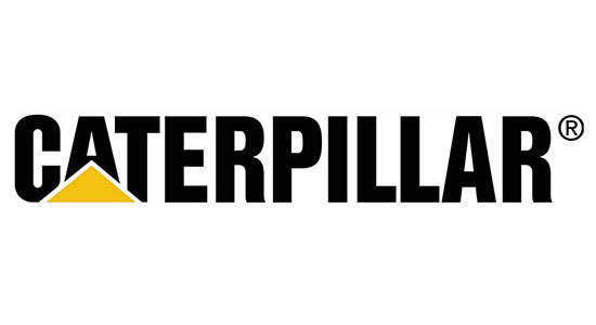 caterpillar-signs-agreement-to-sell-its-purpose-built-forestry-business-cover-image