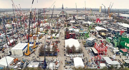 record-bauma-attracts-more-than-620-000-visitors-cover-image