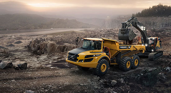 volvo-articulated-hauler-g-series-keeping-control-of-operator-performance-cover-image