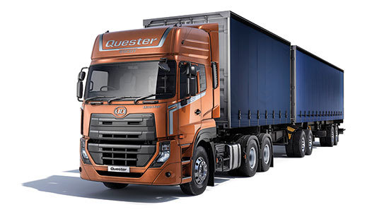 ud-trucks-launches-new-quester-for-meena-region-cover-image