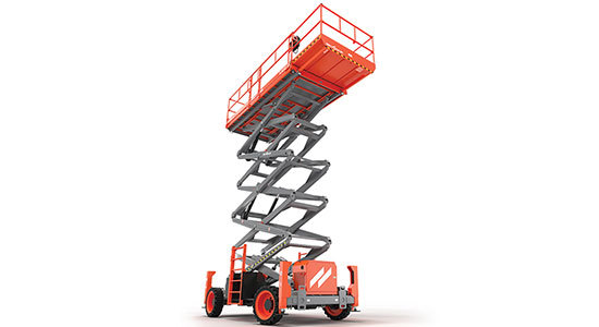 skyjack-reaches-new-heights-with-new-rough-terrain-scissor-lifts-cover-image