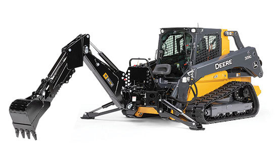 john-deere-adds-backhoes-to-its-attachments-lineup-cover-image
