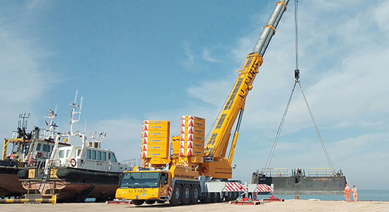 over-400-liebherr-mobile-cranes-in-its-fleet-al-faris-places-major-order-cover-image