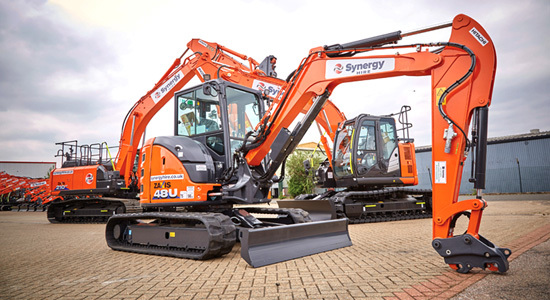 synergy-hire-acquires-first-hitachi-zaxis-6-mini-excavators-in-the-uk-cover-image