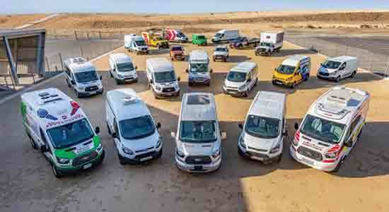versatility-key-to-ford-s-first-regional-commercial-vehicles-converter-event-cover-image