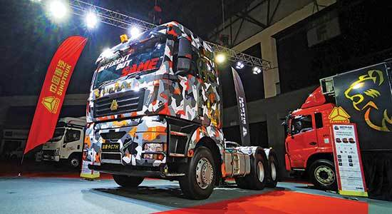 malaysia-commercial-vehicle-expo-2019-breaks-records-cover-image