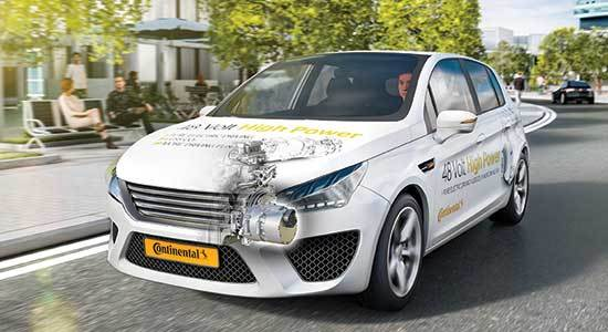 safe-clean-intelligently-connected-continental-brings-iaa-trend-technologies-into-production-cover-image