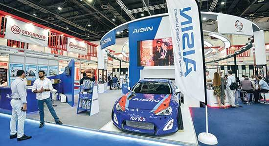 steady-growth-at-automechanika-dubai-2019-underlines-successful-conclusion-of-mea-s-foremost-auto-aftermarket-trade-fair-cover-image