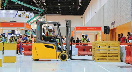 robotics-and-automation-to-the-fore-at-materials-handling-middle-east-cover-image
