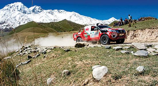 nissan-navara-wins-2019-taklimakan-rally-cover-image