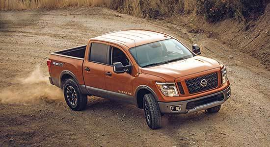 nissan-titan-ranked-top-pickup-in-j-d-power-quality-study-cover-image