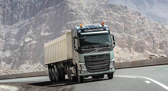 volvo-trucks-cut-fuel-consumption-with-new-software-and-upgraded-engines-cover-image