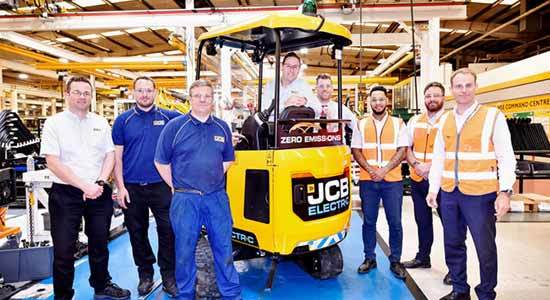 first-50-orders-delivered-as-electric-jcb-digger-in-full-production-cover-image