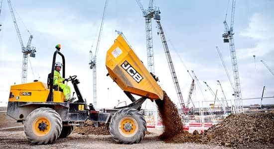 jcb-loadalls-contribute-to-low-carbon-power-generation-at-hinkley-point-c-cover-image